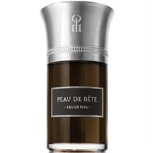 Liquides Imaginaires Peau De Bete Eau De Parfum 100ml