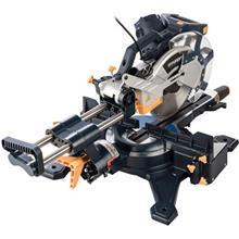 Hyundai HP2425-MS Sliding Meter Saw
