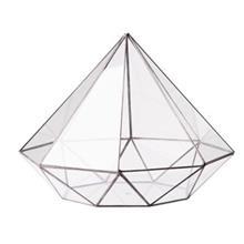 Deco Vasna G3010 Polygon Glass