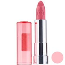 Essence Sheer And Shine All about Cupcake Lipstick