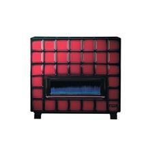 NICALA CE14 Heater