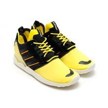 کفش کتانی مردانه آدیداس مدل  Zx 8000 Boost