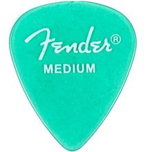 Fender CALCLEAR Surf 12 Medium g Pick