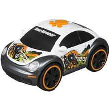 Toy State Volkswagen Beetle Toys Car