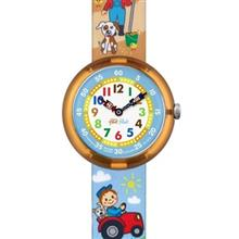 Flik Flak FBNP046 Watch For Children