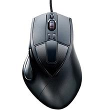 Cooler Master Sentinel III Gaming Mouse