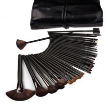 Generic Professional Cosmetic Makeup Brush Set Kit
