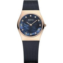 Bering 11927-367 Watch For Women