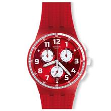 Swatch SUSR403 Watch
