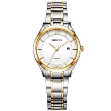 Rhythm P1212S-03 Watch For Women
