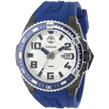 Timberland TBL13900JSBS-04 Watch For Men