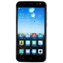 GLX Tara Plus Dual SIM