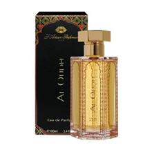 L Artisan Parfumeur Al Oudh for women and men