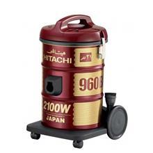 جاروبرقی سطلی هیتاچیCV-960Y