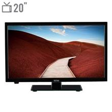 Marshal ME-2012 LED TV 20 Inch