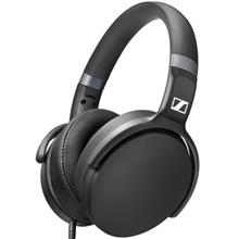 Sennheiser HD 4.30 i Headset