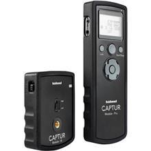 Hahnel Captur Module-Pro Remote Control