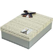 Paris Design 1 Gift Box
