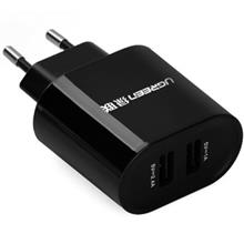 Ugreen 20384 Wall Charger