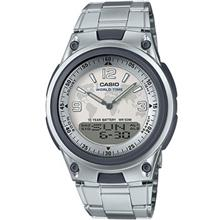Casio AW-80D-7A2VDF Watch For Men