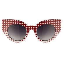 Swatch SES03WPR005 Sunglasses
