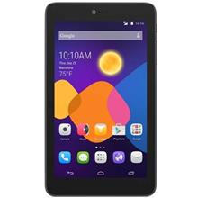 Alcatel OneTouch Pixi 3 7.0 inch 3G - 16GB