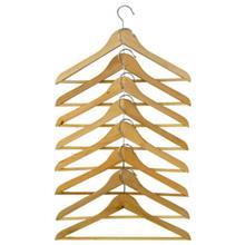 چوب لباسی ایکیا مدل خودرنگ BUMERANG