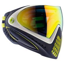 Dye i4 Legion Of Boom Paintball Goggle