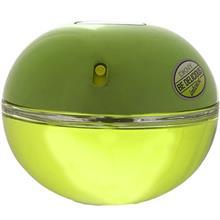 DKNY Be Delicious Eau So Intense Eau De Parfum For Women 100ml