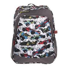 Gabol Boxes Backpack