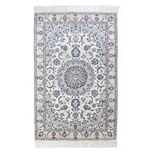 فرش دستباف دومتري کد 182009