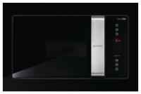 Gorenje BM6250ORA Microwave