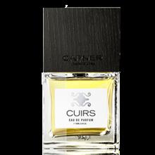 Carner Barcelona Cuirs Eau De Parfum Unisex 100ml
