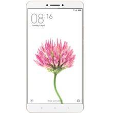 Xiaomi Mi Max Dual SIM 32GB