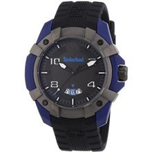 Timberland TBL13326JPBLU-61 Watch For Men