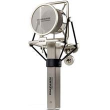 Marantz MPM 3000 Studio Condenser Microphone