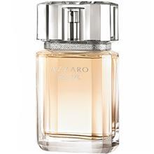 Azzaro Pour Elle Eau De Parfum For Women 75ml