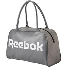 Reebok Royal Pu Duffle Bag