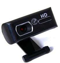 XP 904-12MP WebCam