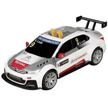 Toy State Sebastien Loeb Racing Citroen Toys Car