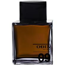 Odin 09 Posala Eau De Parfum 100ml