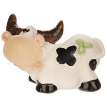 مجسمه مدل Cow
