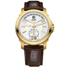 Cover Co140.11 Watch For Men