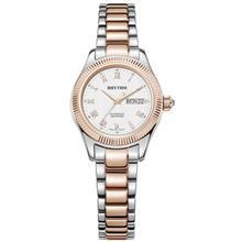 Rhythm A1405S-04 Watch For Women