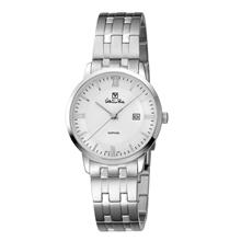 valentinorudy VR105-2313 Watch For women