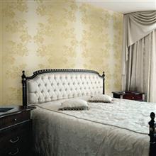Wallquest ZZ50607 Piazza Album Wallpaper