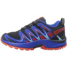 Salomon XA Pro 3D K Running Shoes For Kids