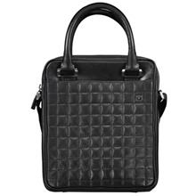 Dorsa 4751 Hand Bag For Men