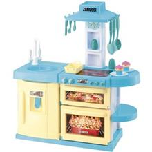 Zanussi Electronic Cook And Play Set