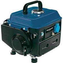 Einhell BT-PG 850/3 Power Generator